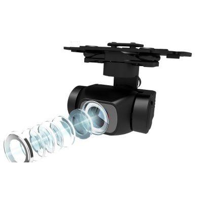 c-fly-faith-4k-camera