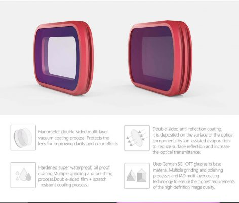 GND-Filter-Osmo-Pocket-1