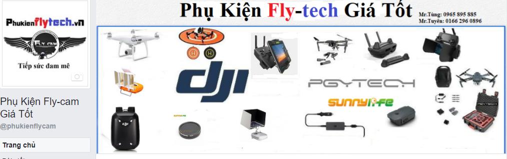fb-phụ-kiện-flycam-giá-tốt