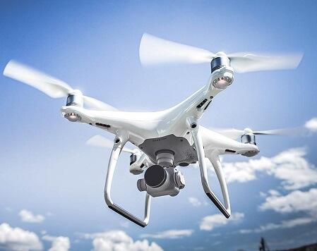 flycam-phantom-4-pro-filter