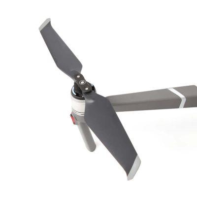 Original Mavic 2 Propeller-5