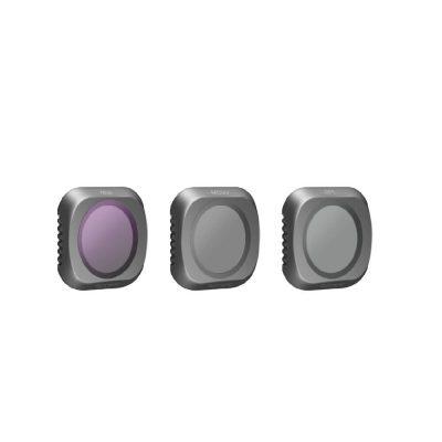 filter-mavic-2-pro
