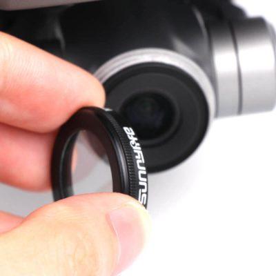 filter-mavic-2-zoom-mcuv