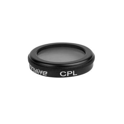 filter-cpl-mavic-2-zoom
