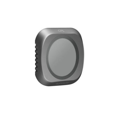 filter-lens-cpl-mavic-2-pro-phu-kien-mavic-2-pro