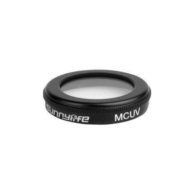 mua-filter-mavic-2-zoom