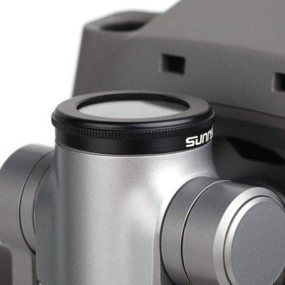 filter-mcuv-mavic-2-zoom