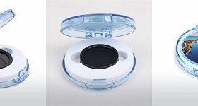 mcuv-phantom-4-pro-filter