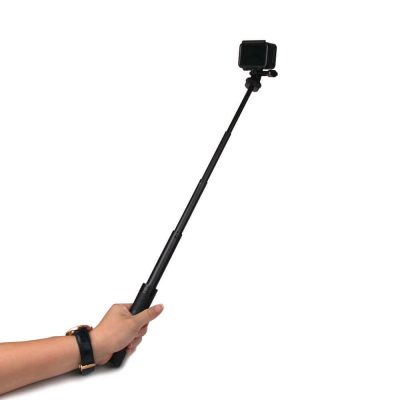 Extension-pole-for-DJI-Osmo