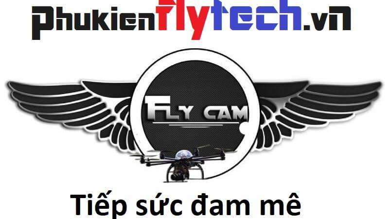 Phụ kiện Flytech Việt Nam