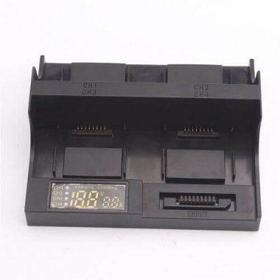 Mavic-Air-battery-charging-hub