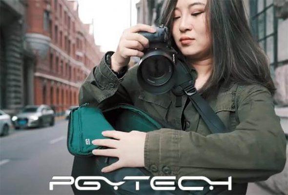 pgytech-phukienflytech-viet-nam