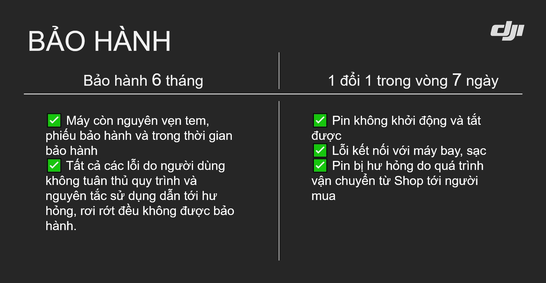pin-phantom-4-proproadv-pin-thong-minh-chinh-hang-dji