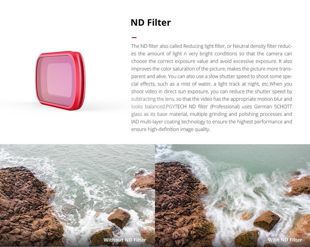 bo-3-filter-cpl-nd8-nd16-osmo-pocket-professional-pgytech-ND