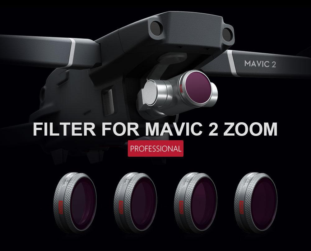 combo-3-lens-filter-gnd-mavic-2-zoom-professional-pgytech
