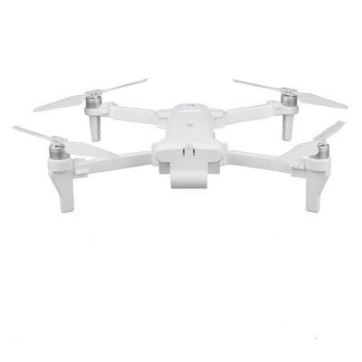 top-flycam-tam-trung-gia-re-dang-mua-nhat