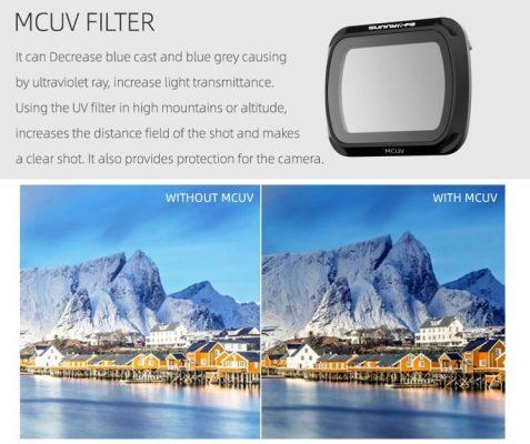 filter-mcuv-mavic-air-2-sunnylife-phukien