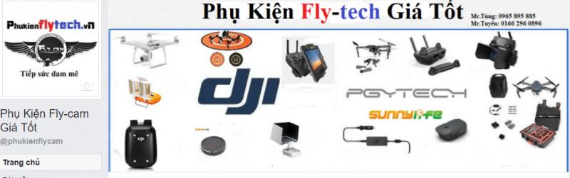 phu-kien-mavic-2