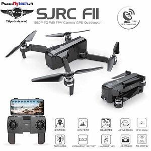 pin-flycam-sjrc-f11-pro-chinh-hang-san-pham