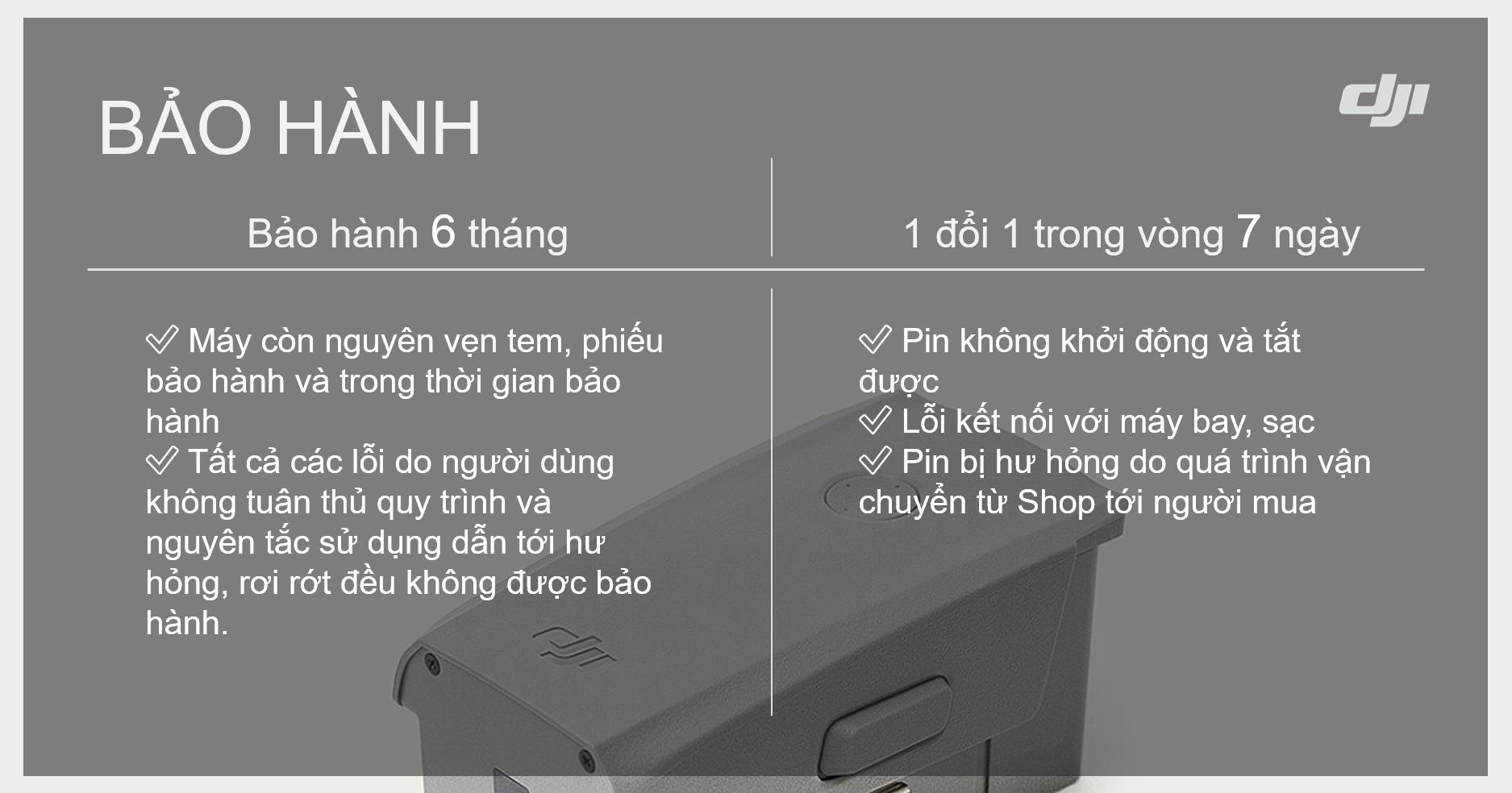 pin-mavic-air-2-chinh-hang-dji