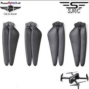 huong-dan-su-dung-flycam-sjrc-f11-va-f11-pro