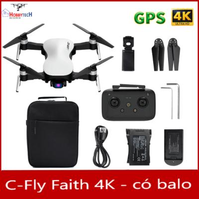 flycam-c-fly-fath
