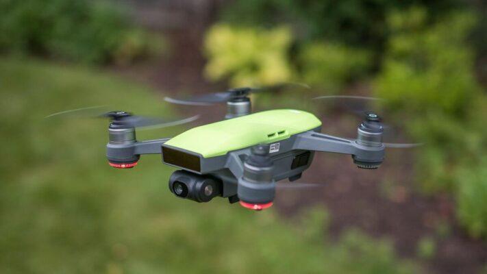 flycam-spark-cu