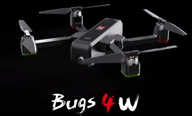 mjx-bugs-4w-pro-4k