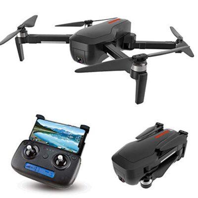 flycam-sg906-dual-tam-trung-duoi-duoi-4-trieu-co-gimbal-2-truc