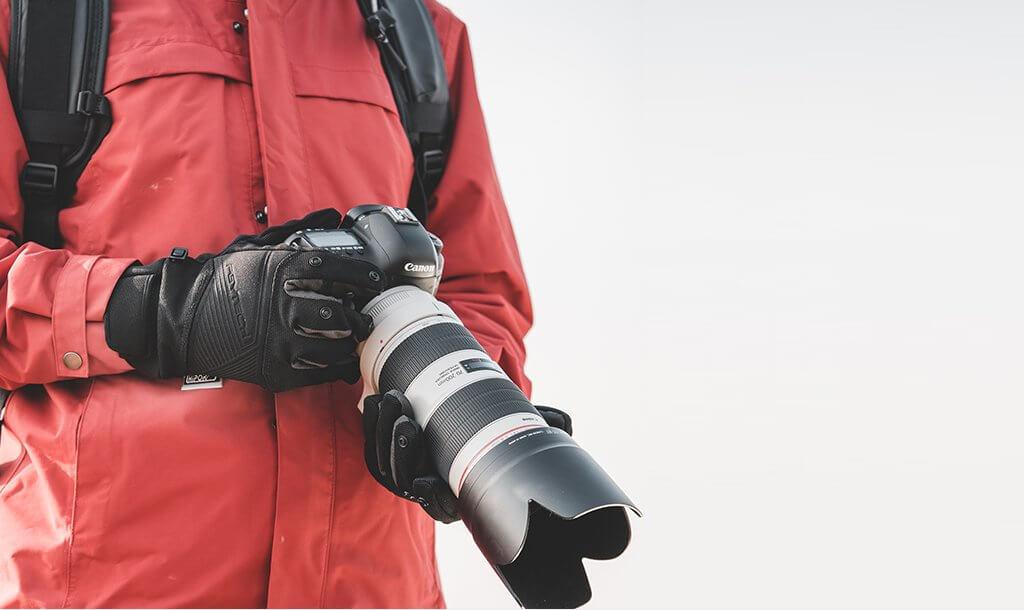 gang-tay-may-anh-pgytech-photography-gloves