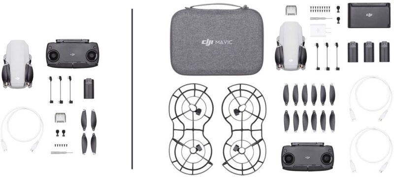 https://phukienflytech.vn/san-pham/mavic-mini-basic.html