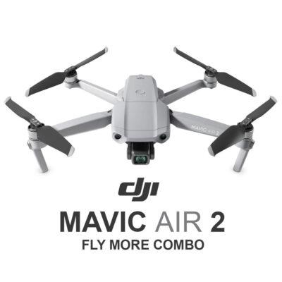 https://phukienflytech.vn/san-pham/dji-mavic-air-2-fly-more-combo.html