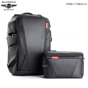 pgytech-onemo-backpack-25l-phukienflytech
