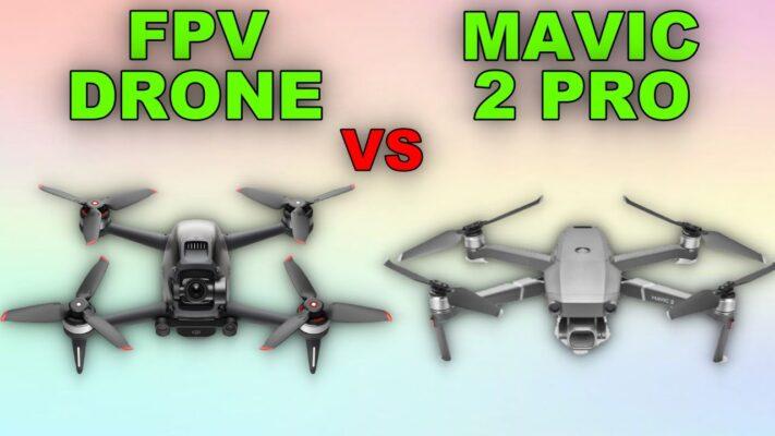 So-sánh-DJI-FPV-Drone-vs-DJI-Mavic-2-Pro