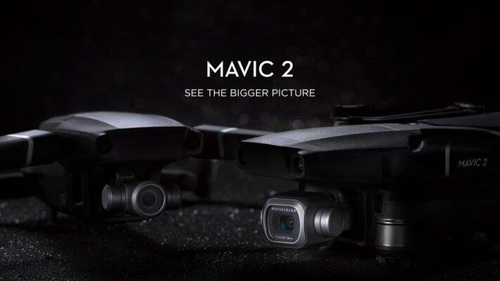 Kích-thước-cảm-biến-nhỏ-DJI-Mavic2-mang-lại-nhiều-lợi-thế