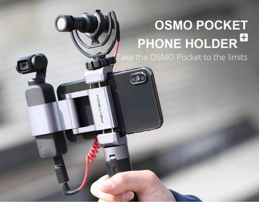 Osmo-Pocket-Phone-Holder-Plus-Kẹp-dien-thoai-chuyen-nghiep-quay-phim