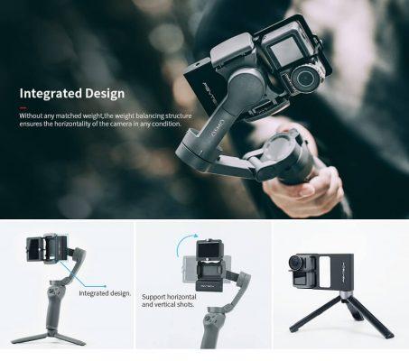 intergrated-action-camera-adapter-for-mobile-gimbal-pgytech-bo-gia-gan-phukienflytech