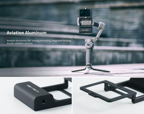 action-camera-adapter-+-for-mobile-gimbal-pgytech-phukienflytech-2