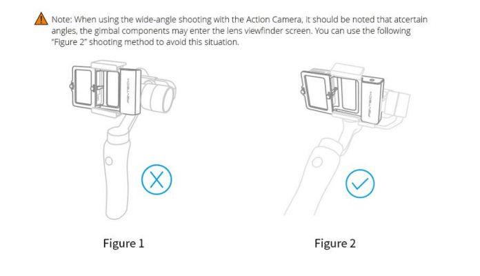 action-camera-adapter-+-for-mobile-gimbal-pgytech-phukienflytech-1