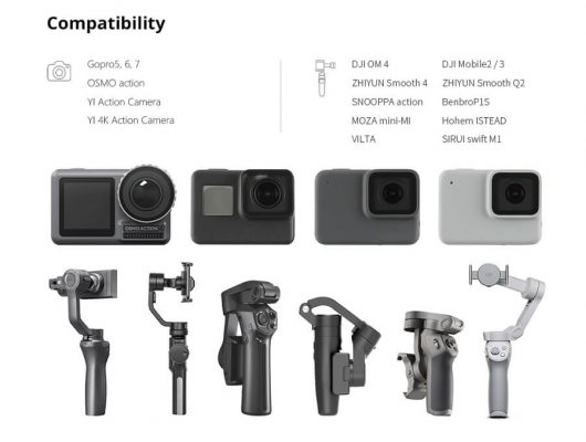 action-camera-adapter-+-for-mobile-gimbal-pgytech-1