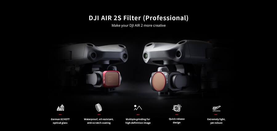 filter-nd-pl-mavic-air-2s-pgytech