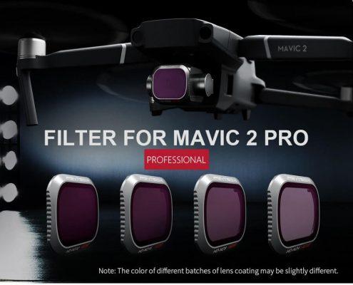 filter-for-mavic-2-pro-nd-pl