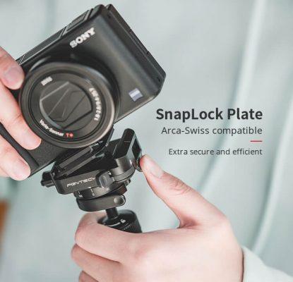 snaplock-plate-pgytech
