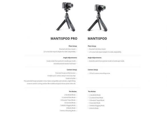 mantispod-pro-vlogging-tripod-pgytech