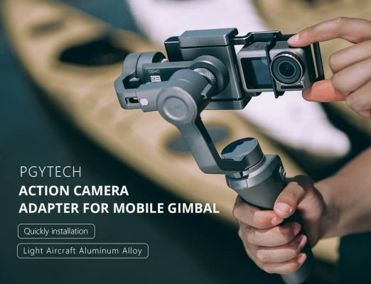 Action-Camera-Adapter-For-Mobile-Gimbal