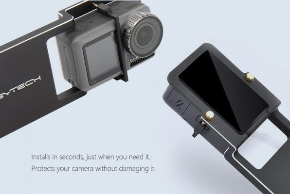 phukienflytech-action-camera-adapter-for-gimbal