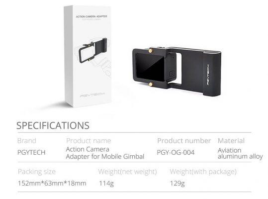 action-camera-accessories
