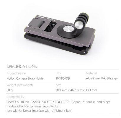 phu-kien-osmo-pocket-action-camera-pgytech-chinh-hang