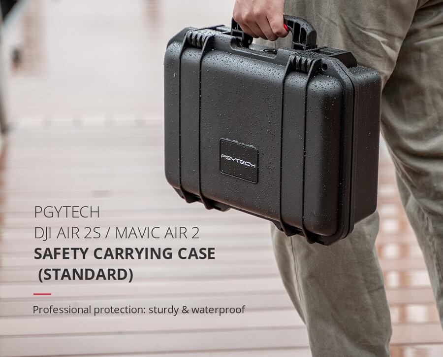 pgytech-dji-mavic-air-2s-safety-carrying-case-standard-phukienflytech-vali (2)