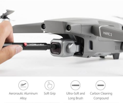 pgytech-lens-clearning-pen-but-ve-sinh-mat-camera-flycam-may-anh